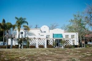 Isla Vista Clinic