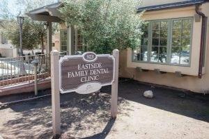 Eastside Dental Clinic
