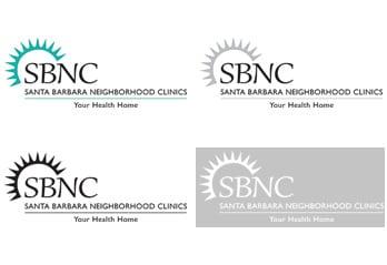 sbnc-logos-preview