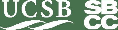 ucsb-sbcc-logos