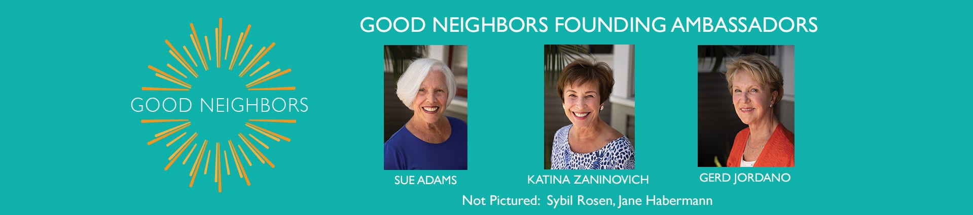good-neighbors-2